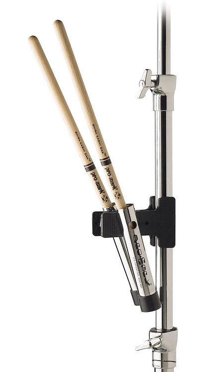 Promark Single Pair Stick Depot