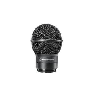 Audio-Technica Cardioid dynamic mic cap Interchangeable Mic Capsule