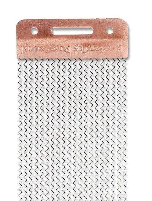 PureSound Blaster Series Snare Wire, 16 Strand, 10 Inch