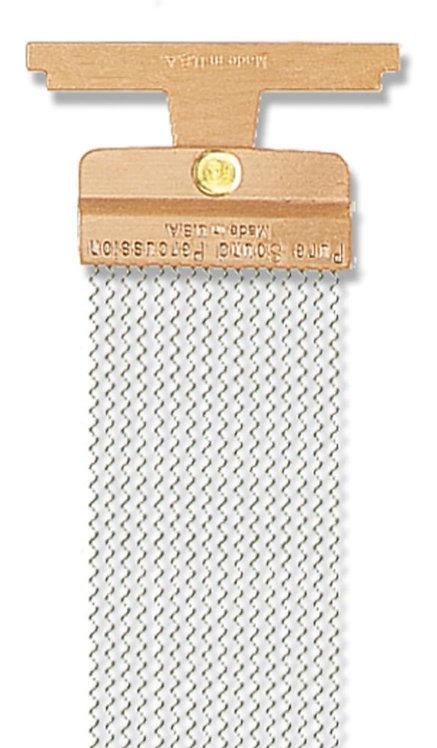 PureSound Ludwig Super Sensitive? (1968-Present) 14 inch