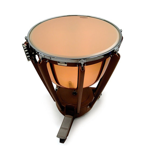 Evans Strata Series Timpani Drum Head 24 inch