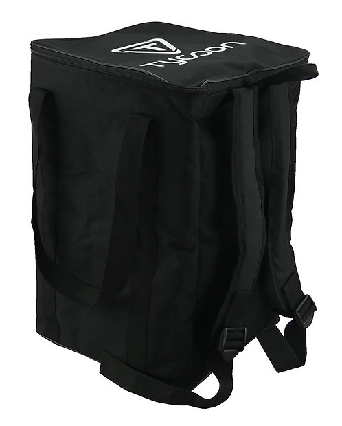 29 Series Cajon Backpack