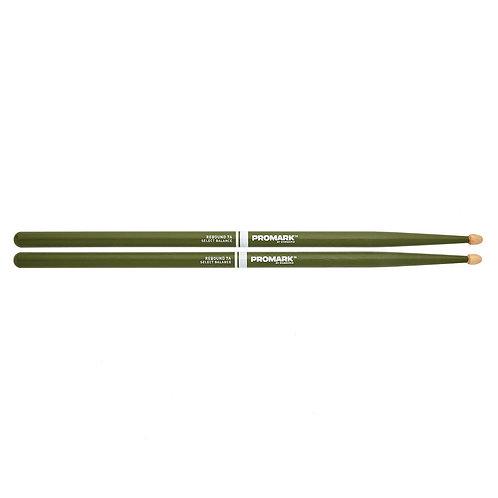Promark Rebound 7A Acorn Green