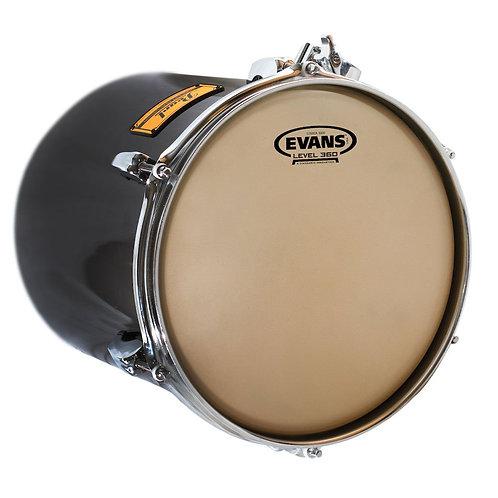 Evans Strata 1000 Concert Drum Head 12 Inch