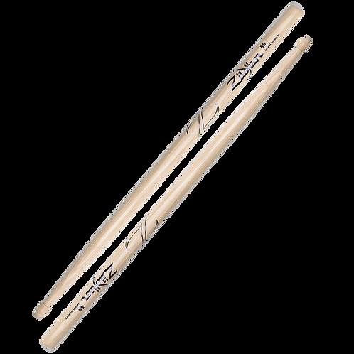 5B Drumsticks