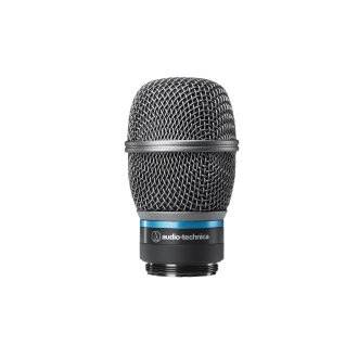 Audio-Technica Interchangeable Mic Capsule 3000 Series Wls Sys (4th gen)