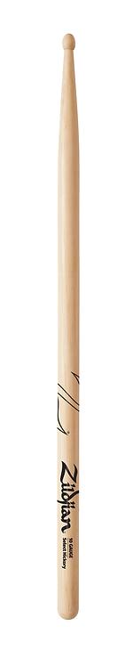 Gauge Series Drumsticks - 10 Gauge