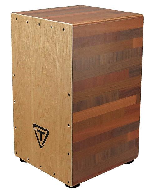 29 Series Box Cajon