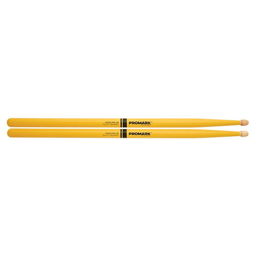 Promark Rebound 5B Acorn Yellow