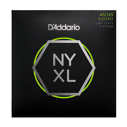 D'Addario Black Ice Guitar Picks 10 pack Light