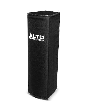 Alto Professional TCL Cover