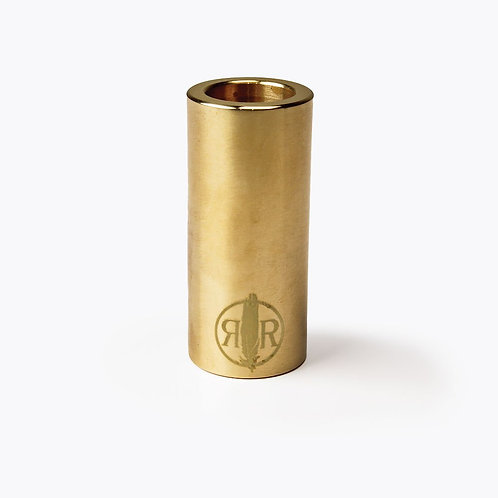 D'Addario Rich Robinson Brass Slide