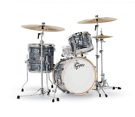 Gretsch Renown 3-Piece Drum Set