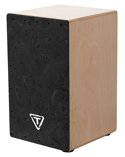 29 Series Siam Oak Cajon
