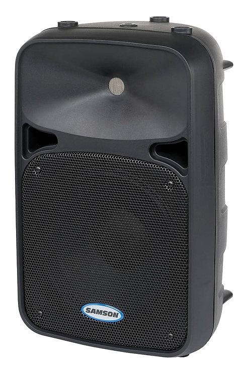 Auro D210 - 2-Way Active Loudspeaker