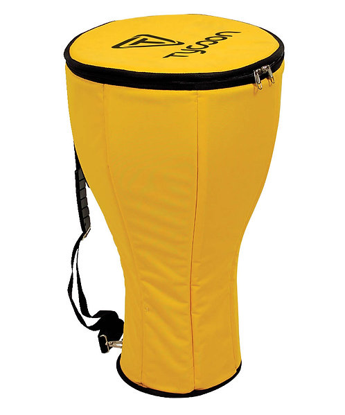 Professional Djembe Carrying Bag