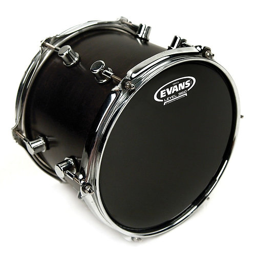 Evans Onyx Drum Head 14 Inch
