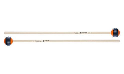 Promark Ensemble Series ES4R Medium Hard Mallets