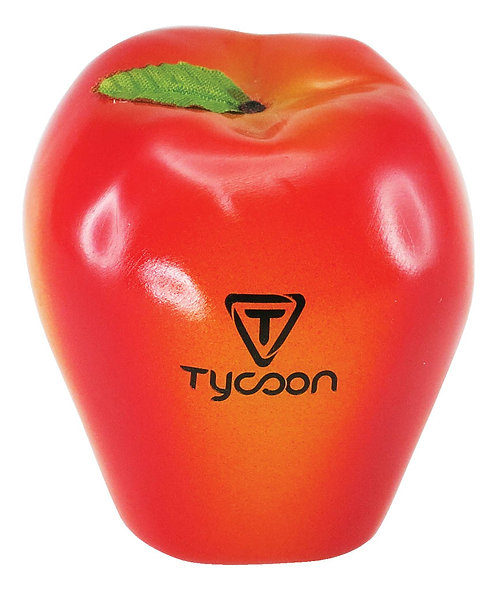Apple Fruit Shaker