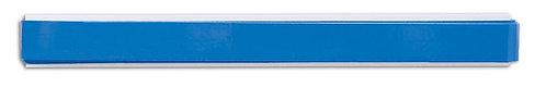 Promark Keiko Abe Mallet Wrap Blue