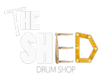 The Shed Logo Black and Gold final.png