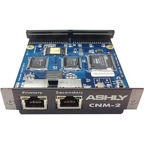 Ashly Cobra Net Network Card