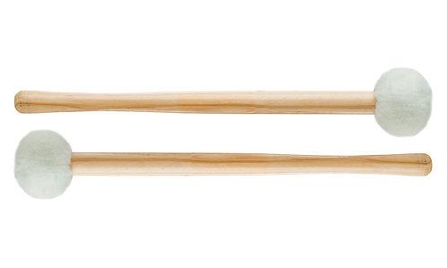 Promark Performer Series PSBDR Roller Bass Drum Mallets