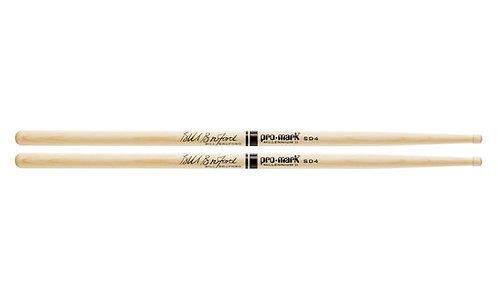 Promark Maple SD4 Bill Bruford Wood Tip drumstick