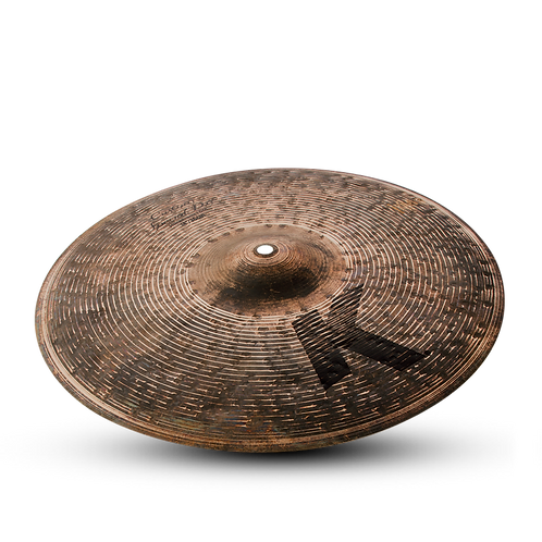 "14"" K Custom Special Dry Hihat - Bottom"