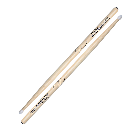 5B Nylon Anti-Vibe Drumsticks
