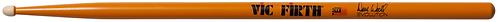 Signature Series -- Dave Weckl Evolution