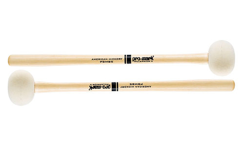 Promark PSMB5 Performer Series Bass Drum Mallet
