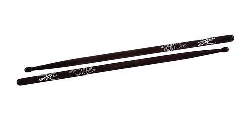 John Otto Artist Series Drumsticks
