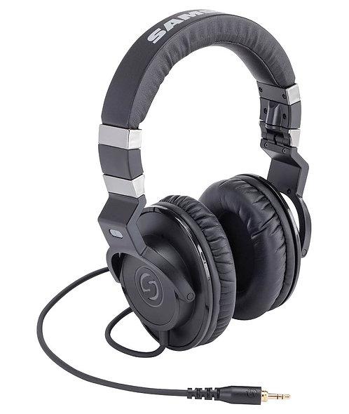 Z35 Studio Headphones