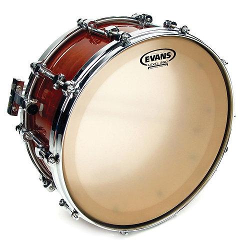 Evans Strata Staccato 1000 Concert Snare Drum Head 14 Inch