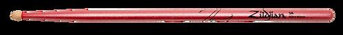 5A Chroma Pink (Metallic Paint)