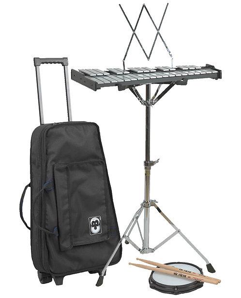 CB Traveler Percussion Kit