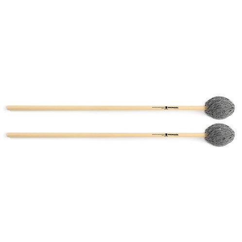 Promark Andrew Markworth AM1R Soft Bass Marimba Mallet