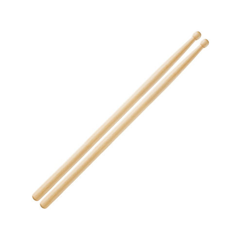 Promark LA Special 5A Wood Tip Drumstick