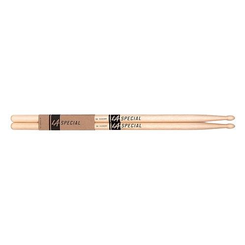 Promark LA Special 5A Wood Tip Drumstick