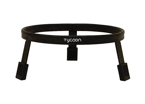 Black Conga Stand for Seated Player