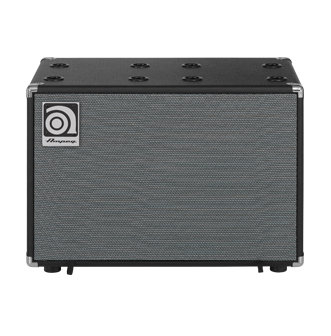 Ampeg Vintage Reissue 1x12 Cab300W RMS Ported Cabinet