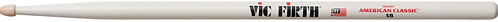 American Classic 5B w/ WHITE FINISH