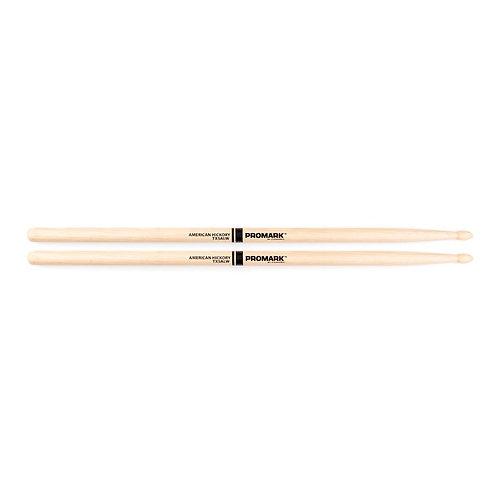 Promark Hickory 5AL Wood Tip drumstick