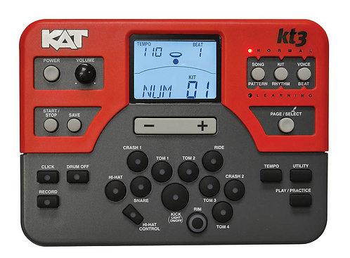 KAT Digital Drum Sound/Trigger Module