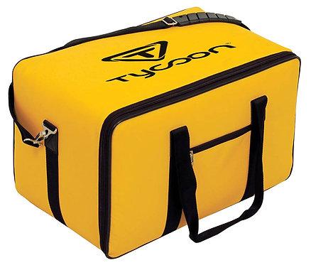 Professional 29 Series Cajon Carrying Bag