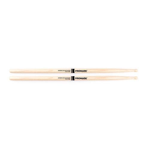 Promark Hickory 737 Wood Tip drumstick