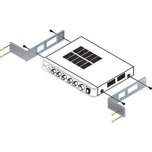 Ashly rack kit for TM360 rackmount kit