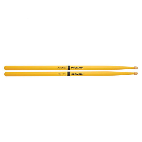 Promark Rebound 7A Acorn Yellow