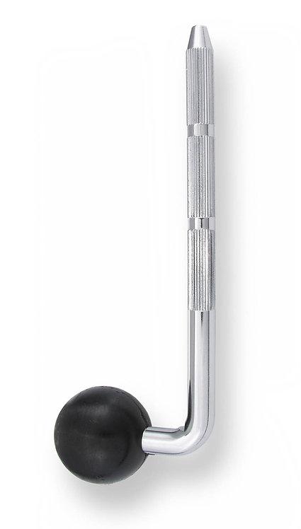 Medium L-Rod Ball 10.5mm